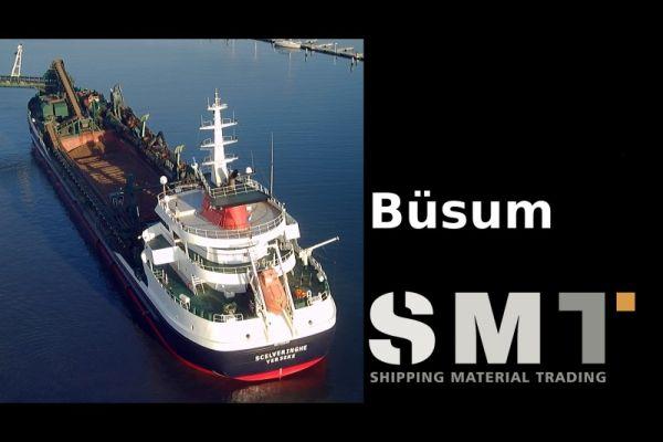 buesum13DFAB32-4162-153B-870C-E00807354A1B.jpg