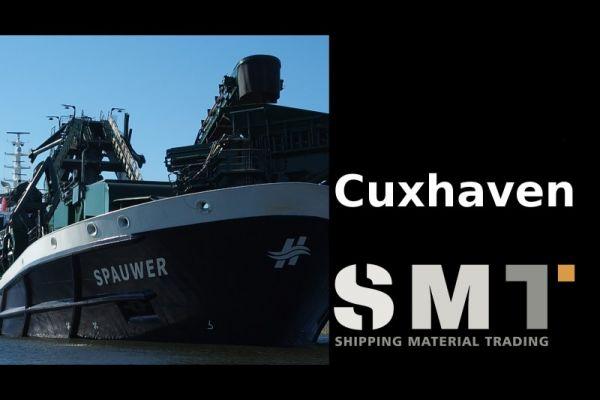 cuxhaven5FF2F1F3-4DC5-126F-2412-01B56B7AF2A0.jpg